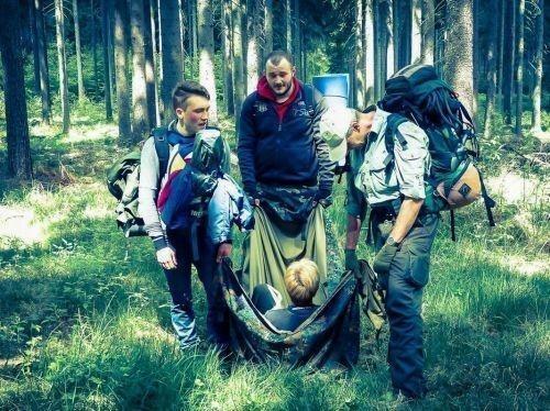 Team-Survival-6352