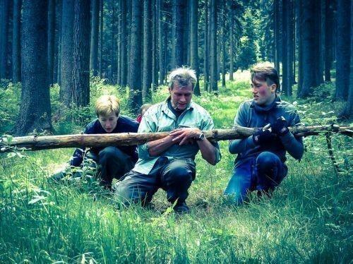 Team-Survival-6360