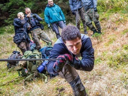 Team-Survival-6582