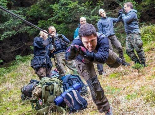 Team-Survival-6585