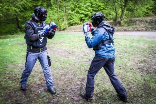 Team-Survival-6754