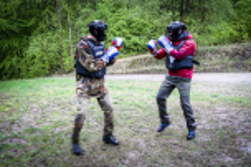 Team-Survival-6781