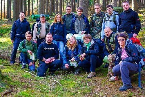 Team-Survival-9348