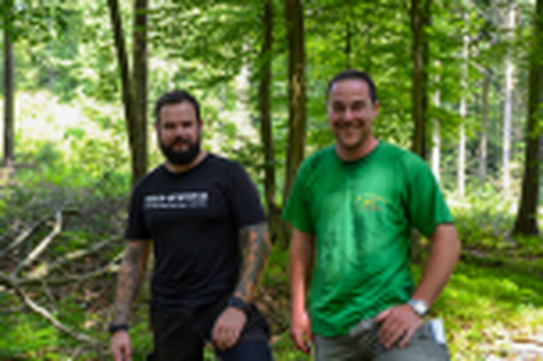 Team-Survival-12091
