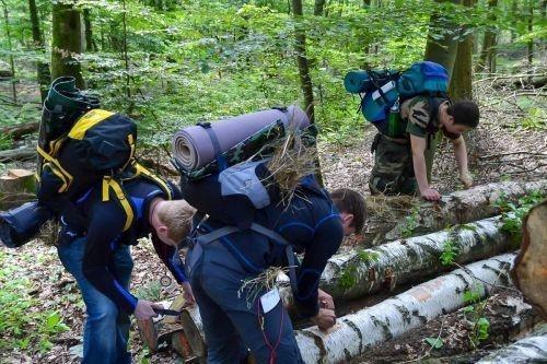 Team-Survival-12092