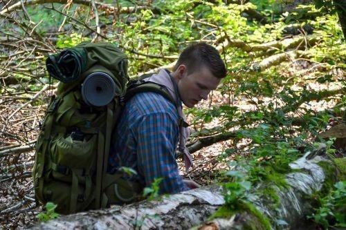 Team-Survival-12093