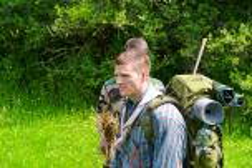 Team-Survival-12098