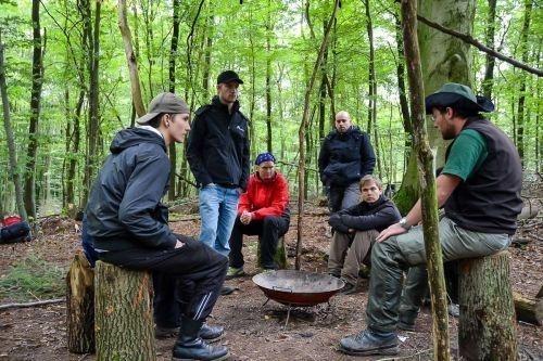 Team-Survival-12234