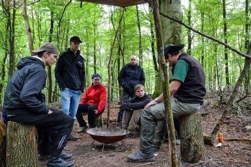 Team-Survival-12235