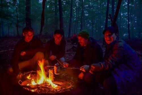 Team-Survival-12295