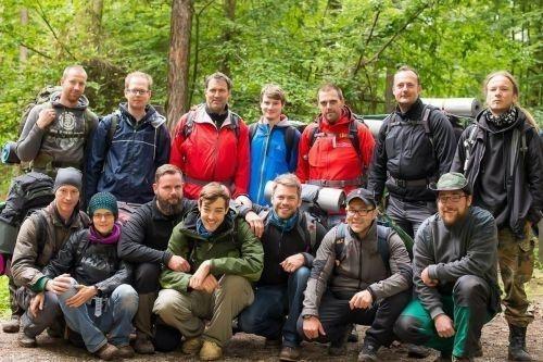 Team-Survival-12493