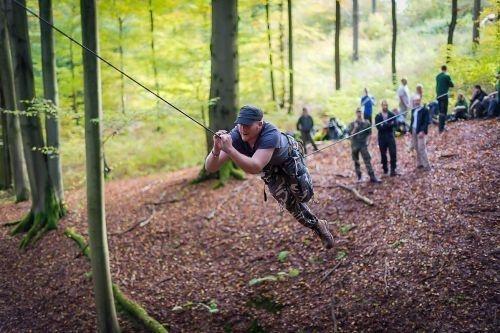 Team-Survival-12669