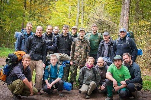 Team-Survival-12705