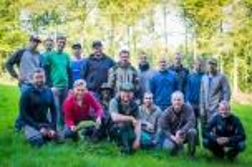 Team-Survival-13972