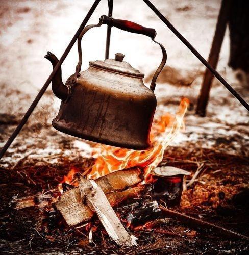 kochen-lagerfeuer