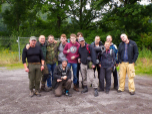 Team-Survival-2451