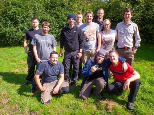 Team-Survival-2459