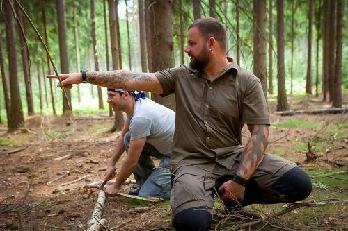 Team-Survival-5262