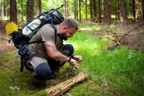 Team-Survival-5281