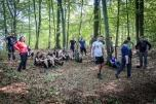 Team-Survival-5911