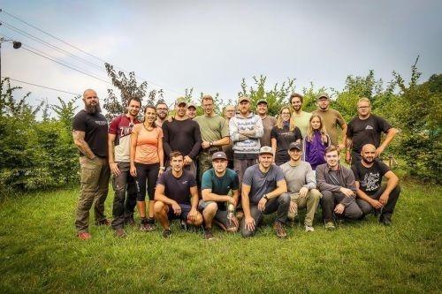 Team-Survival-5941