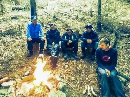 Team-Survival-6089