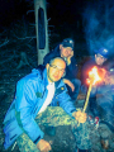Team-Survival-6093