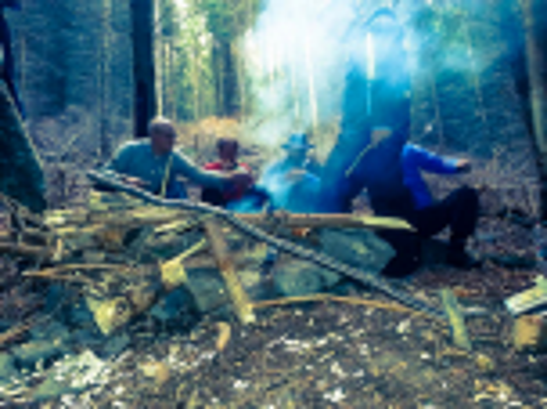 Team-Survival-6101