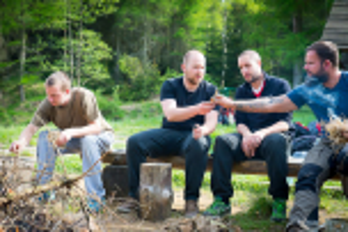 Team-Survival-7164
