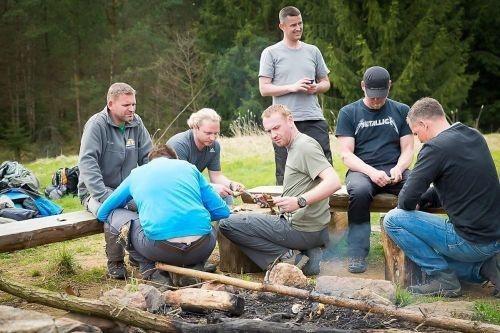 Team-Survival-8776