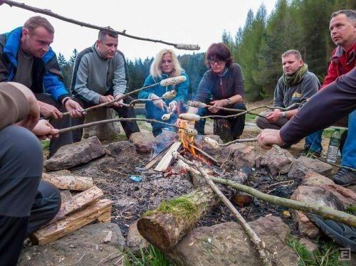 Team-Survival-8846