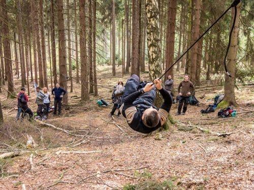 Team-Survival-9059