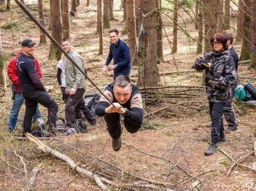 Team-Survival-9062