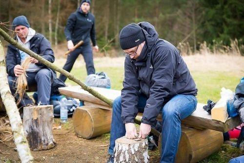 Team-Survival-9751