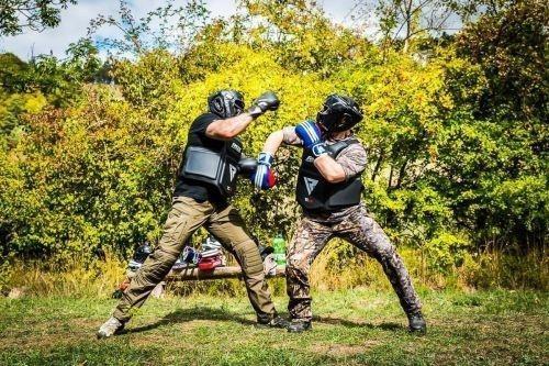 Team-Survival-11221