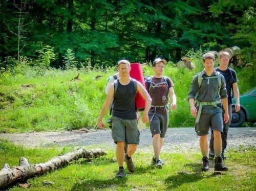 Team-Survival-14555